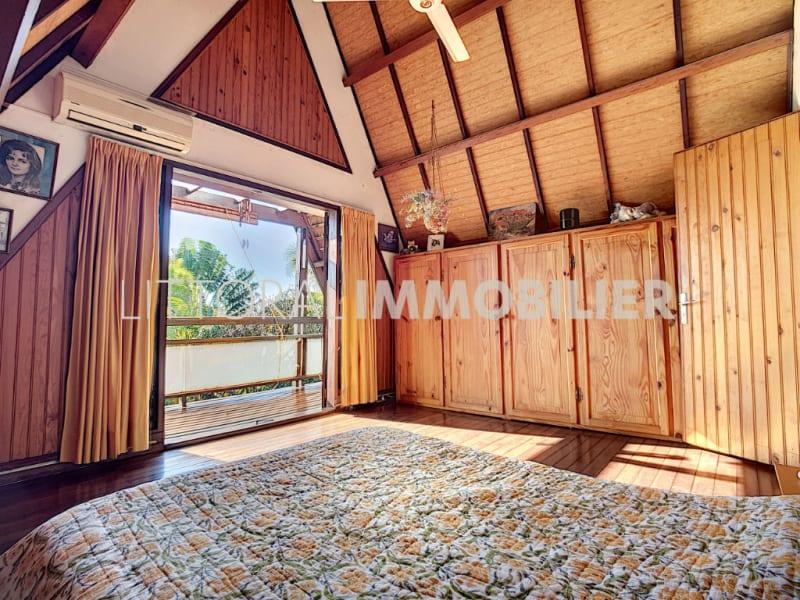 Sale house / villa La possession 693000€ - Picture 3