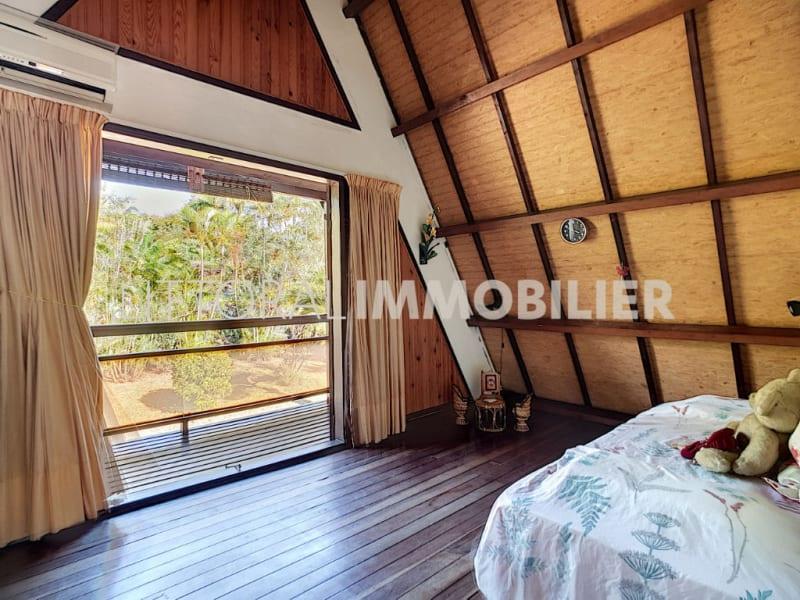Sale house / villa La possession 693000€ - Picture 4