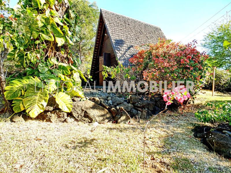 Sale house / villa La possession 693000€ - Picture 5