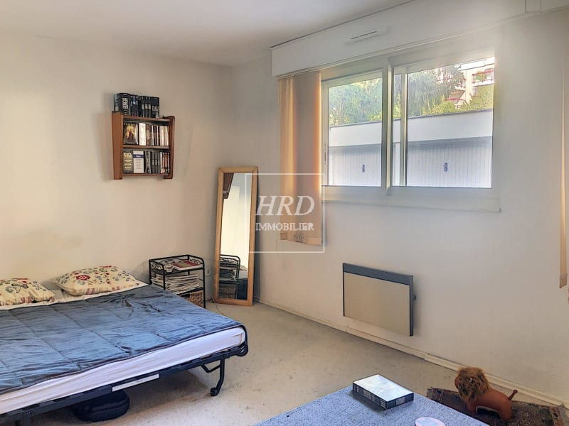 Venta  apartamento Strasbourg 138240€ - Fotografía 2