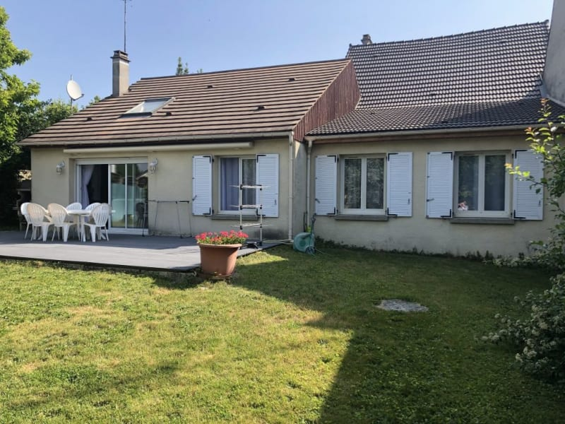 Sale house / villa Precy sur marne 349500€ - Picture 3