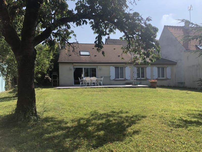 Sale house / villa Precy sur marne 349500€ - Picture 5