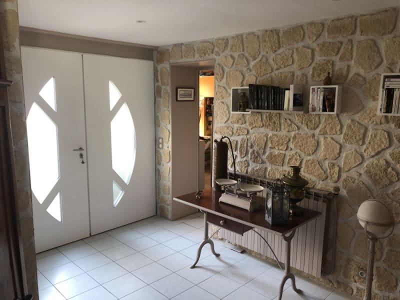 Sale house / villa Precy sur marne 349500€ - Picture 6