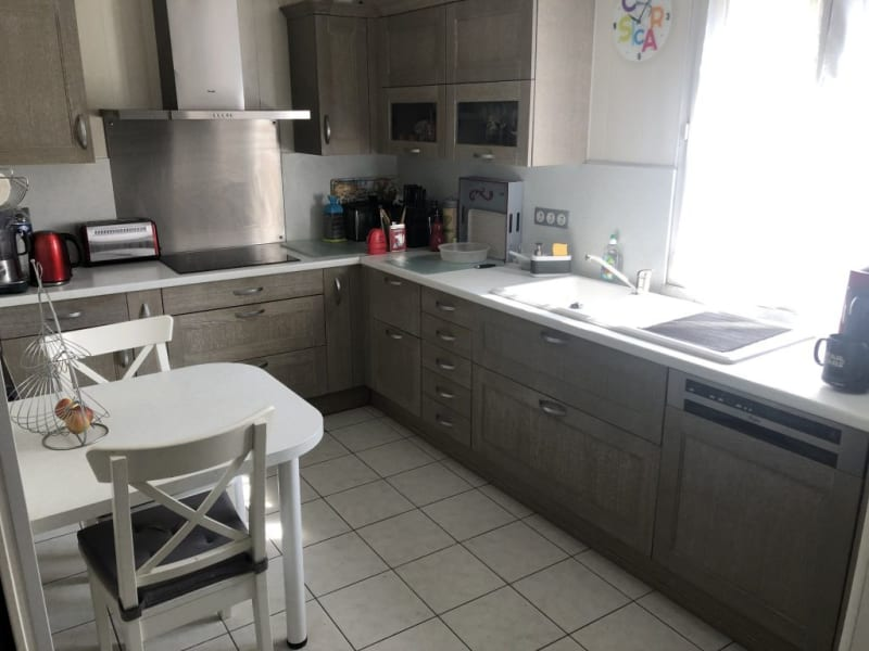 Sale house / villa Precy sur marne 349500€ - Picture 7