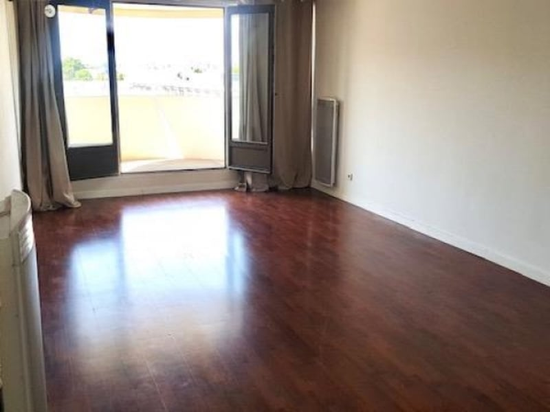Sale apartment Montpellier 189 000€ - Picture 1
