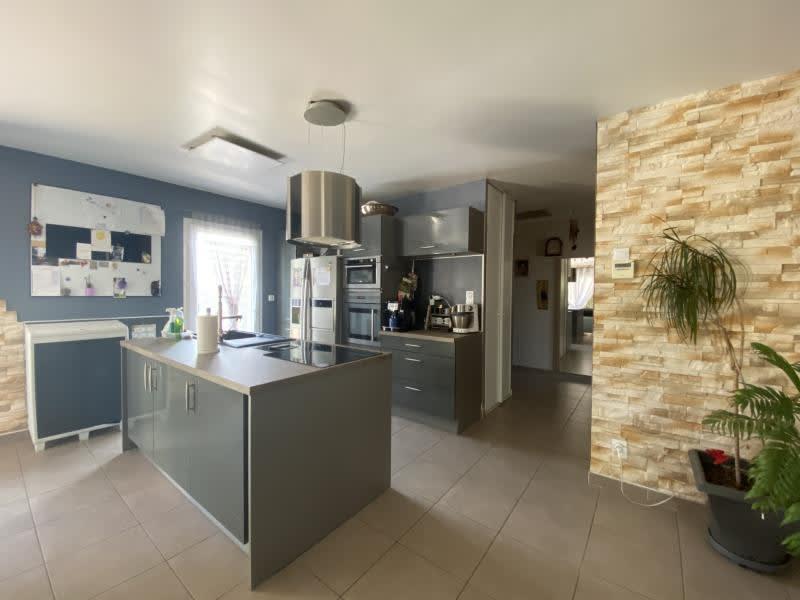 Sale house / villa Beziers 254000€ - Picture 7
