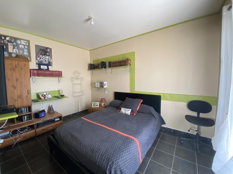 Sale house / villa Beziers 254000€ - Picture 8
