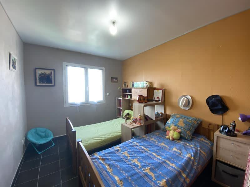 Sale house / villa Beziers 254000€ - Picture 9