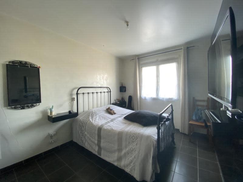 Sale house / villa Beziers 254000€ - Picture 10