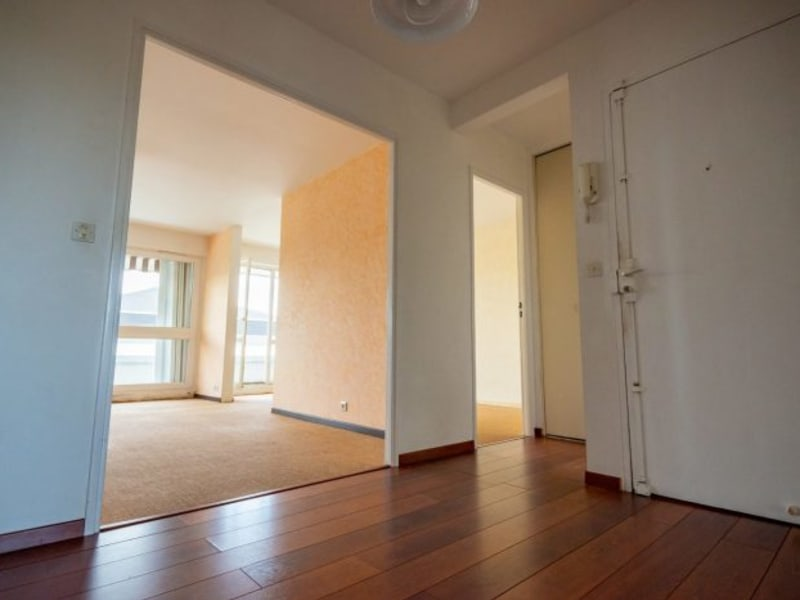 Vente appartement Les essarts-le-roi 182 775€ - Photo 1