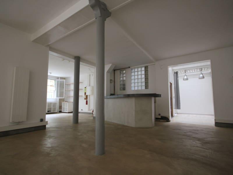 Vente loft/atelier/surface Paris 18ème 950000€ - Photo 9