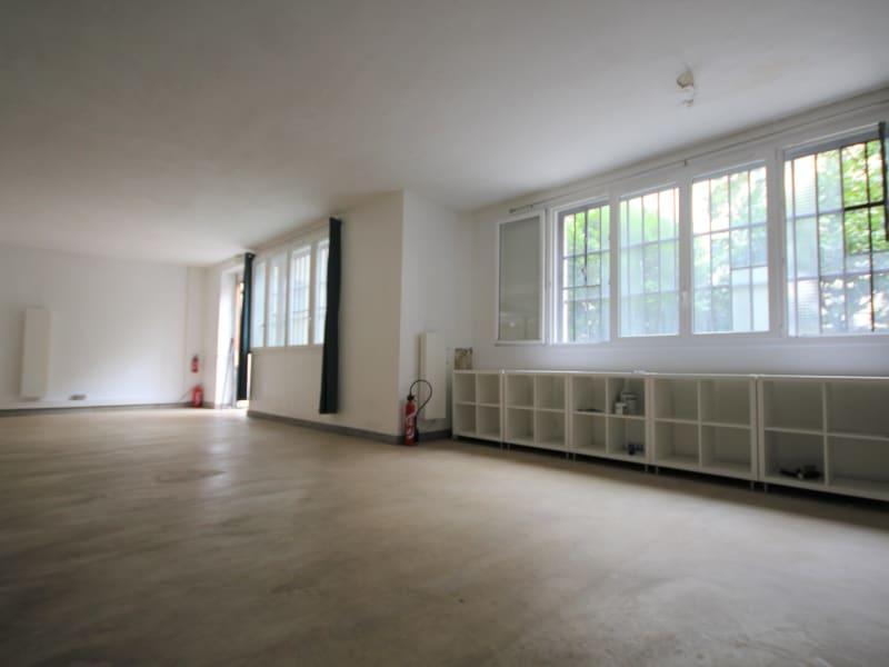 Vente loft/atelier/surface Paris 18ème 950000€ - Photo 1