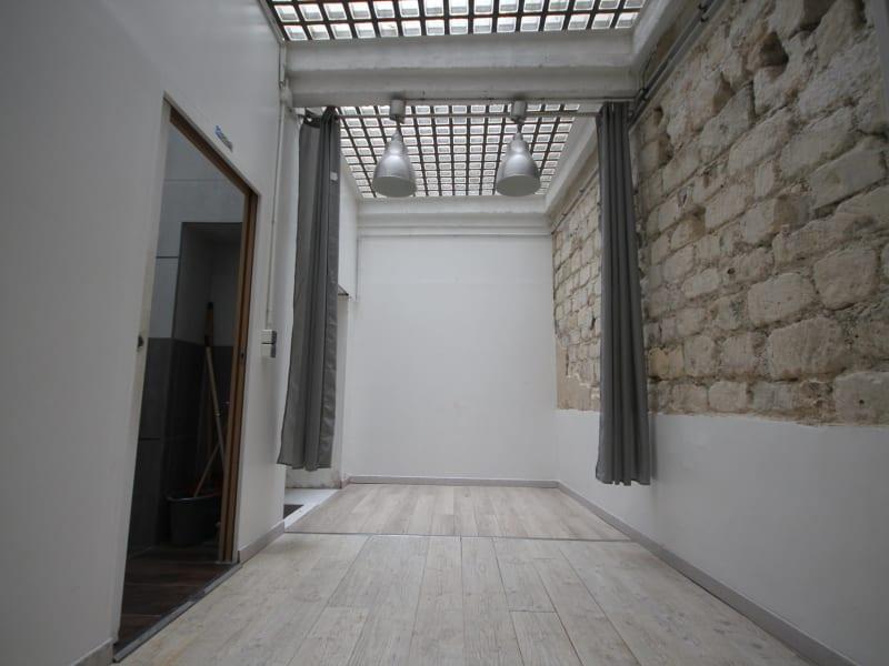Vente loft/atelier/surface Paris 18ème 950000€ - Photo 6