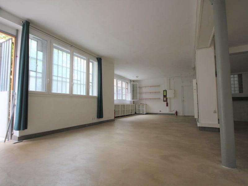 Vente loft/atelier/surface Paris 18ème 950000€ - Photo 3