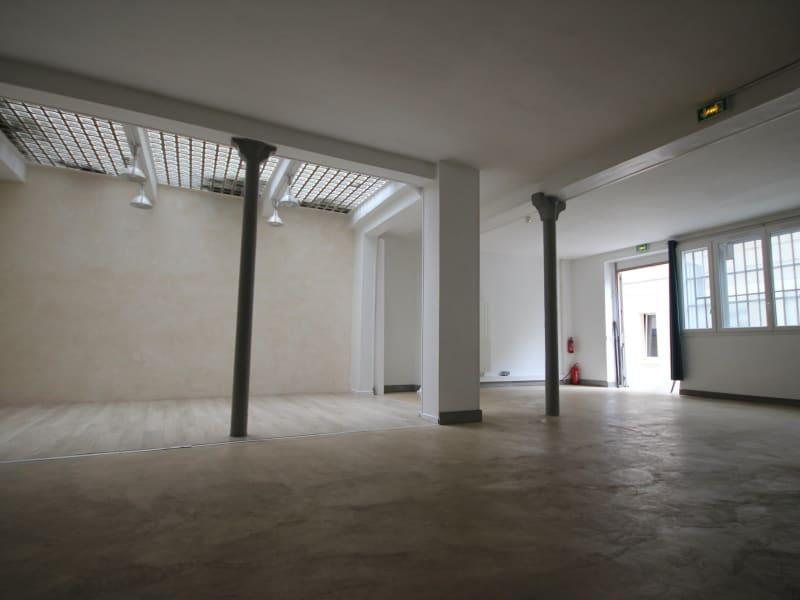 Vente loft/atelier/surface Paris 18ème 950000€ - Photo 8