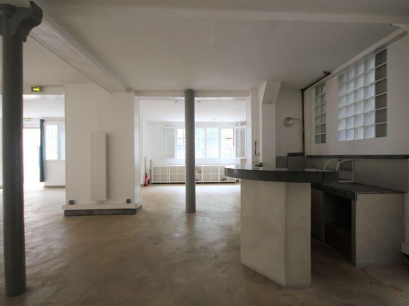 Vente loft/atelier/surface Paris 18ème 950000€ - Photo 7