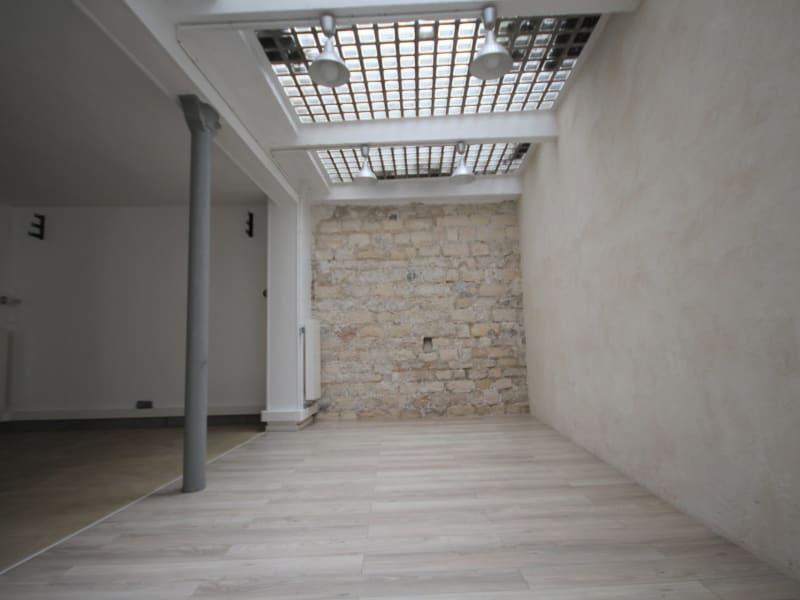 Vente loft/atelier/surface Paris 18ème 950000€ - Photo 4