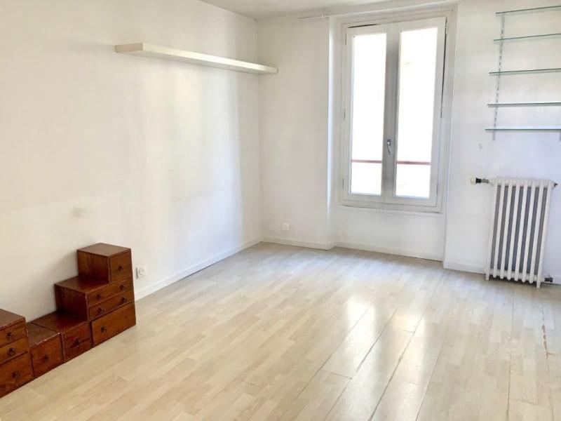出租 公寓 Paris 15ème 1420€ CC - 照片 3