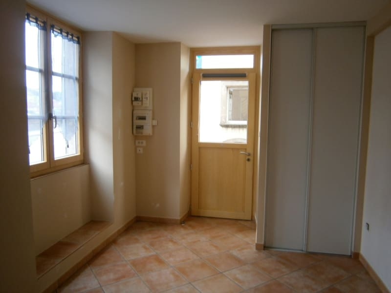 Sale building Brives charensac 179 500€ - Picture 10