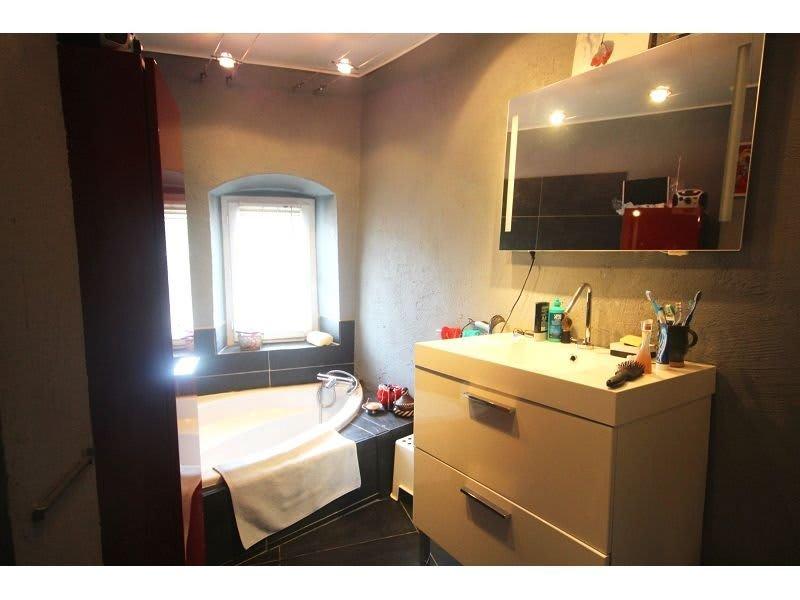 Sale house / villa Arsac en velay 149000€ - Picture 11