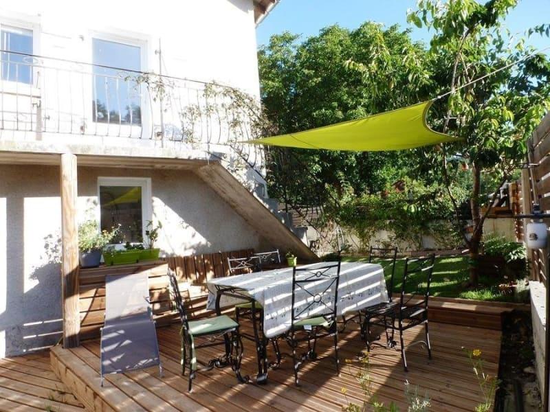 Sale house / villa Arsac en velay 149000€ - Picture 1