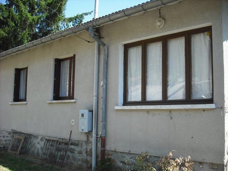 Sale house / villa Le monastier sur gazeille 57700€ - Picture 5