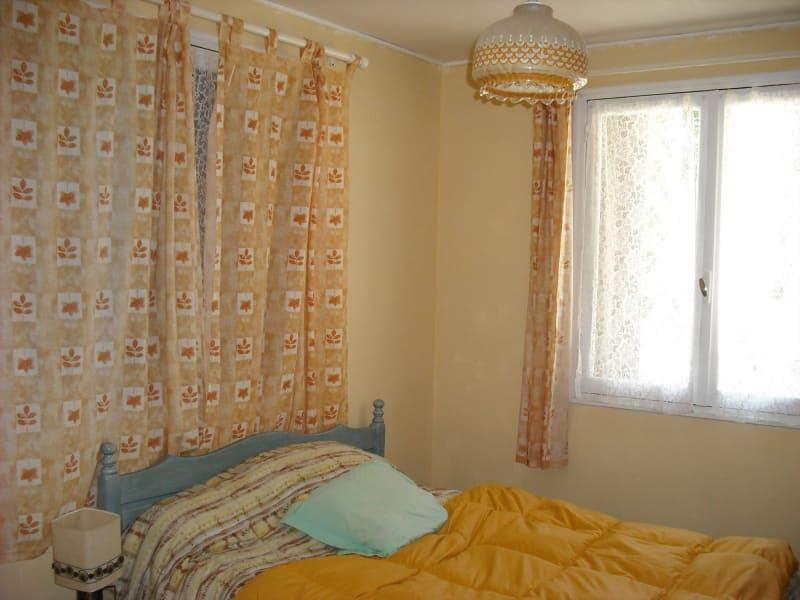 Sale house / villa Le monastier sur gazeille 57700€ - Picture 6