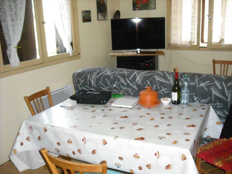Sale house / villa Le monastier sur gazeille 57700€ - Picture 4