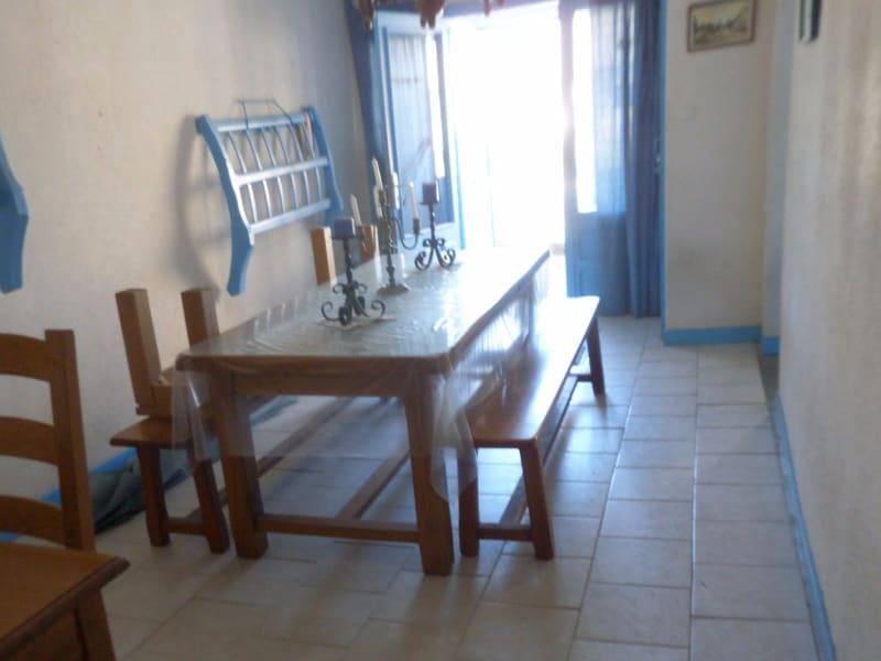 Vente maison / villa Freycenet la cuche 85600€ - Photo 5