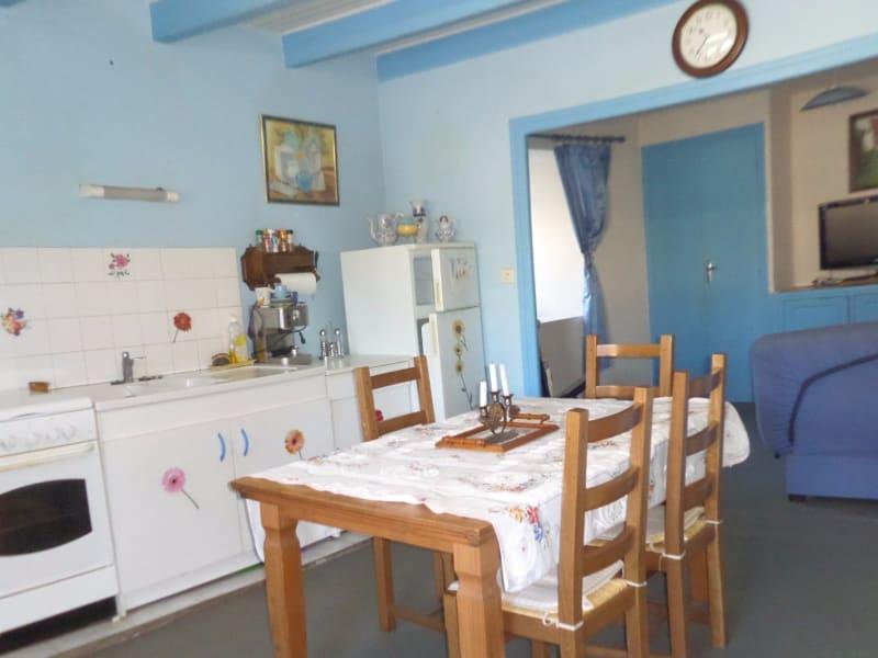 Vente maison / villa Freycenet la cuche 85600€ - Photo 7