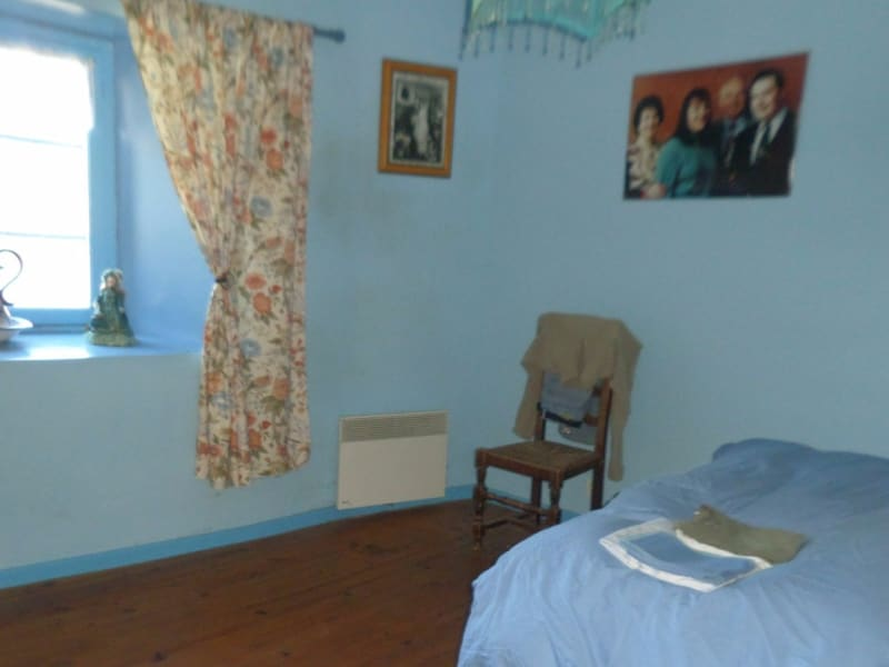 Vente maison / villa Freycenet la cuche 85600€ - Photo 12