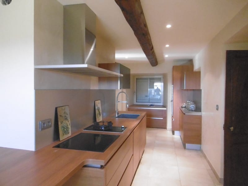 Vente maison / villa Yssingeaux 296000€ - Photo 4