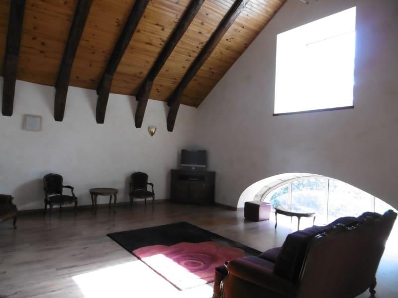 Sale house / villa Yssingeaux 296000€ - Picture 9