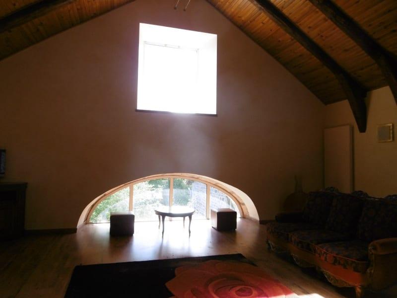 Sale house / villa Yssingeaux 296000€ - Picture 10