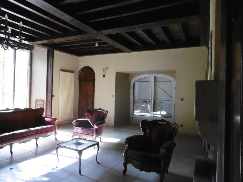 Vente maison / villa Yssingeaux 296000€ - Photo 7