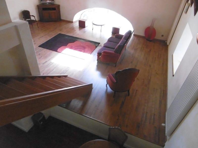 Sale house / villa Yssingeaux 296000€ - Picture 12