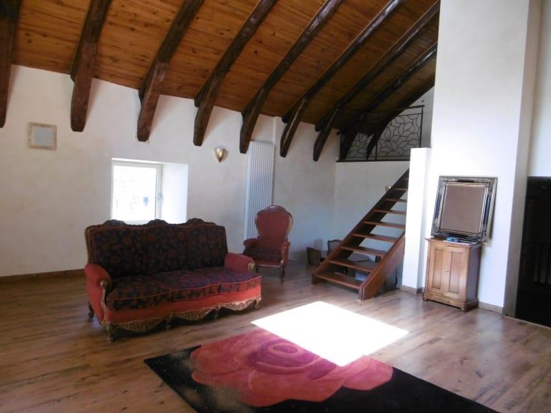 Vente maison / villa Yssingeaux 296000€ - Photo 5