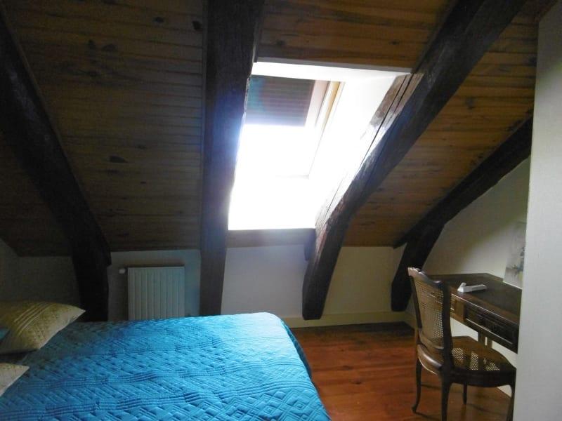 Vente maison / villa Yssingeaux 296000€ - Photo 11