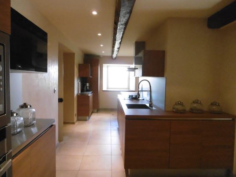Vente maison / villa Yssingeaux 296000€ - Photo 8