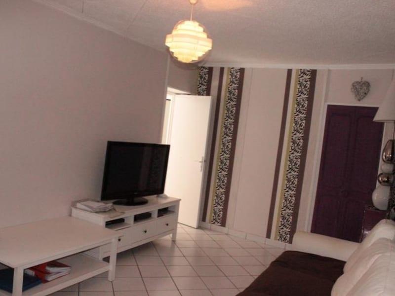 Vente appartement La ferte gaucher 107000€ - Photo 5