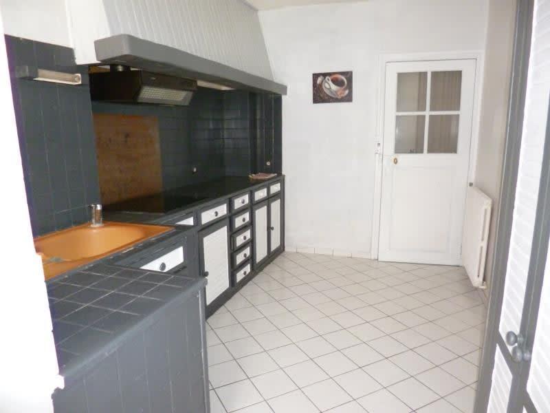 Vente appartement La ferte gaucher 107000€ - Photo 6