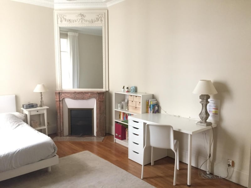 Verkoop  appartement Paris 6ème 2550000€ - Foto 18