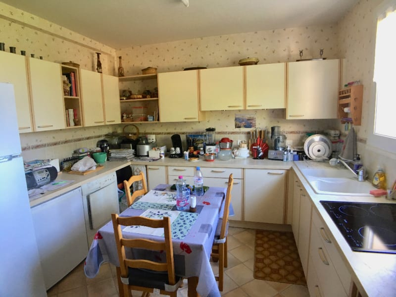 Sale apartment Vendome 140000€ - Picture 3
