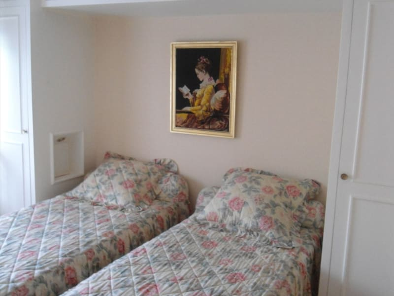 Sale apartment Trouville-sur-mer 197 950€ - Picture 3