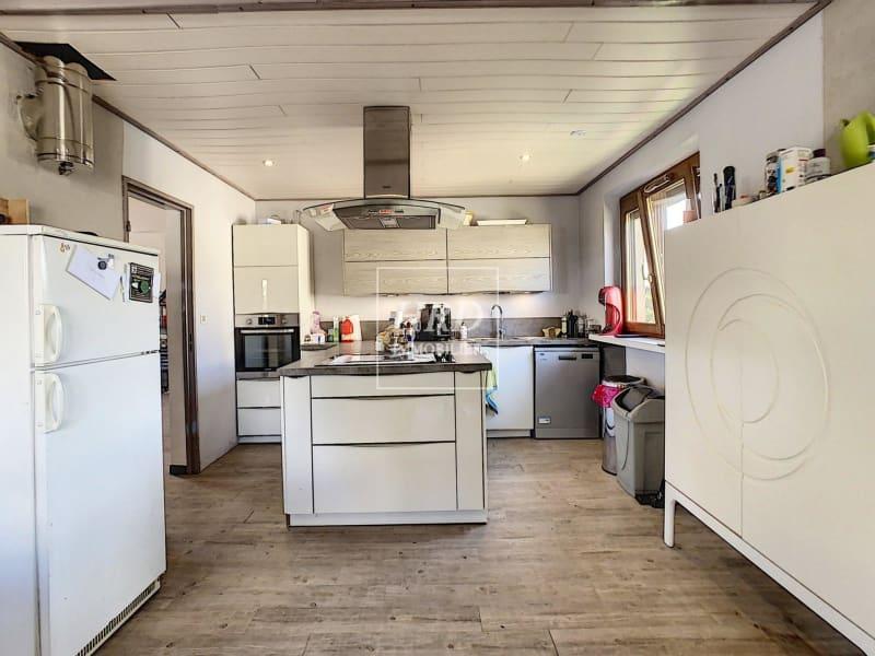 Sale house / villa Dettwiller 232100€ - Picture 5