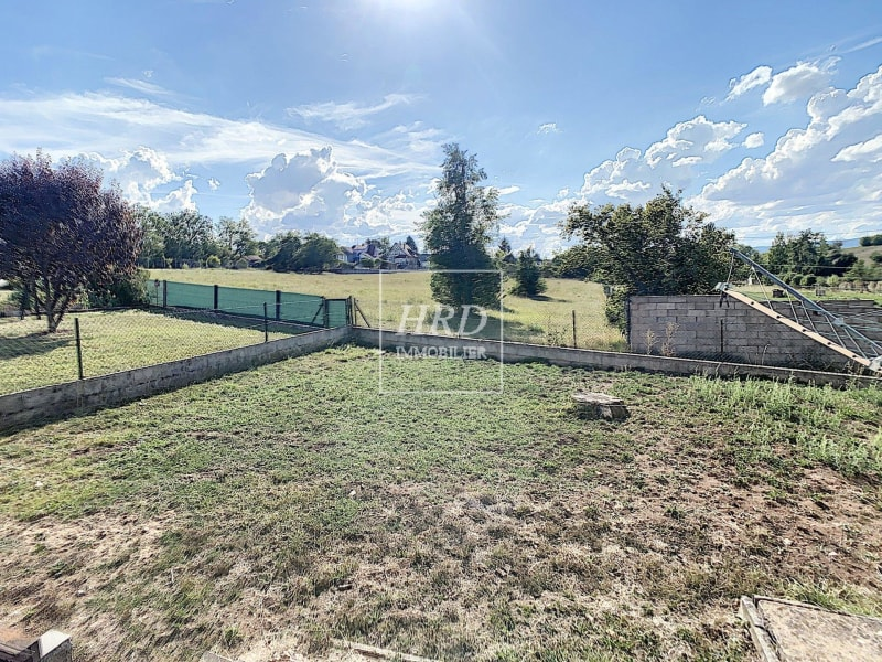 Sale house / villa Dettwiller 232100€ - Picture 13