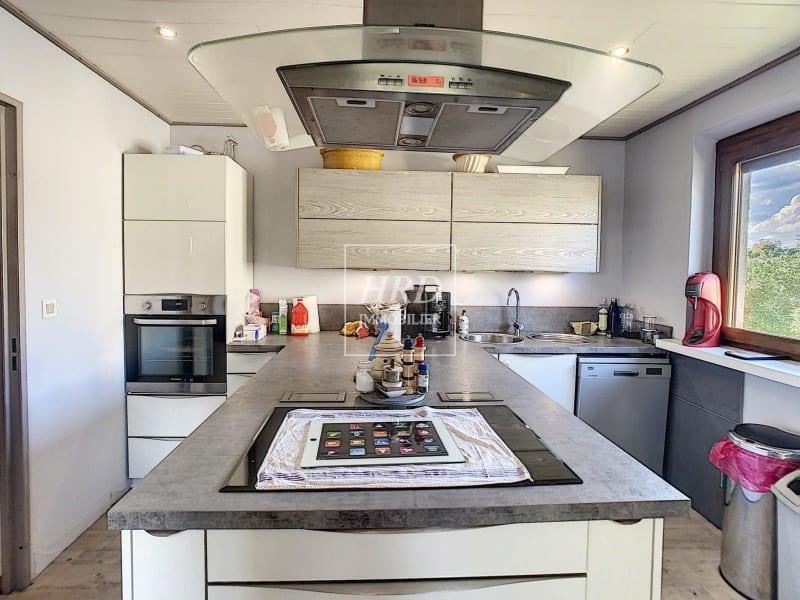 Sale house / villa Dettwiller 232100€ - Picture 6
