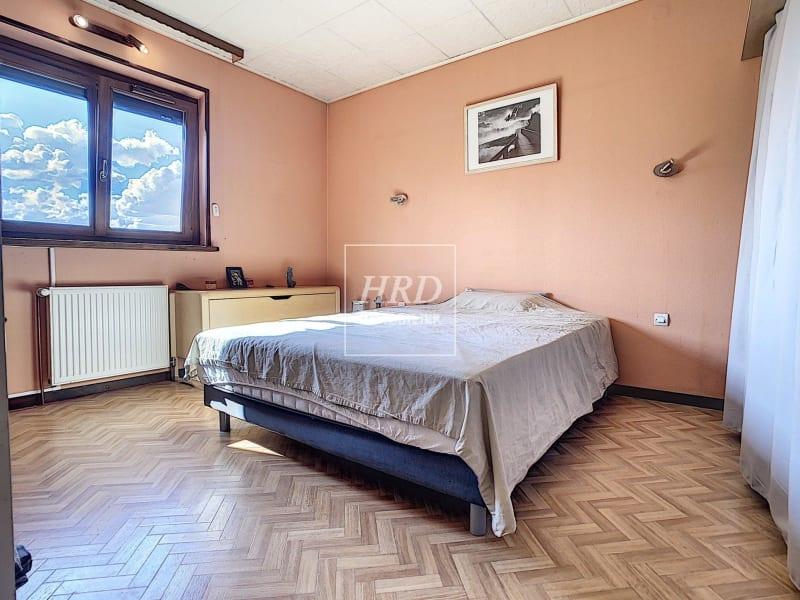 Sale house / villa Dettwiller 232100€ - Picture 9