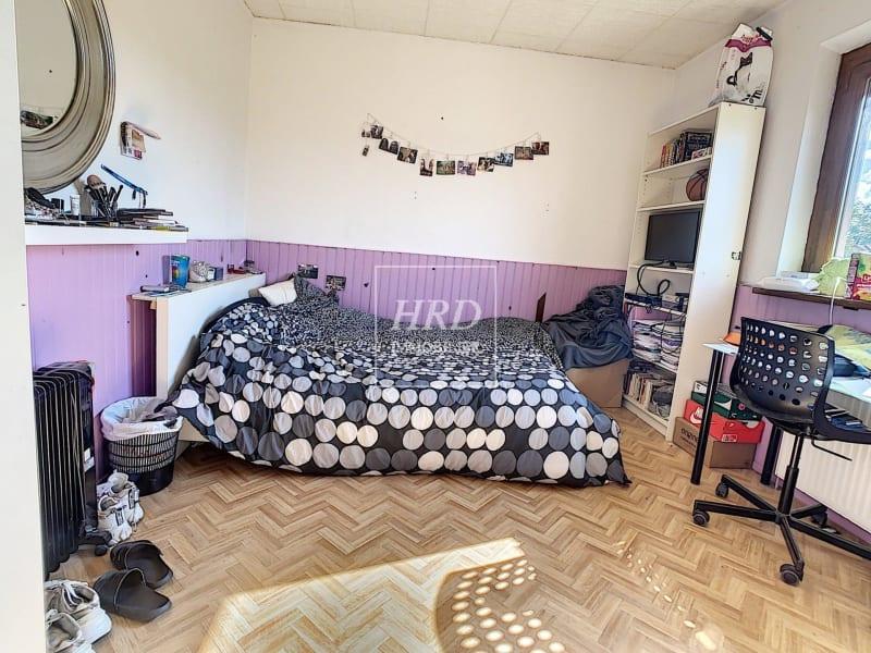 Verkauf haus Dettwiller 232100€ - Fotografie 10