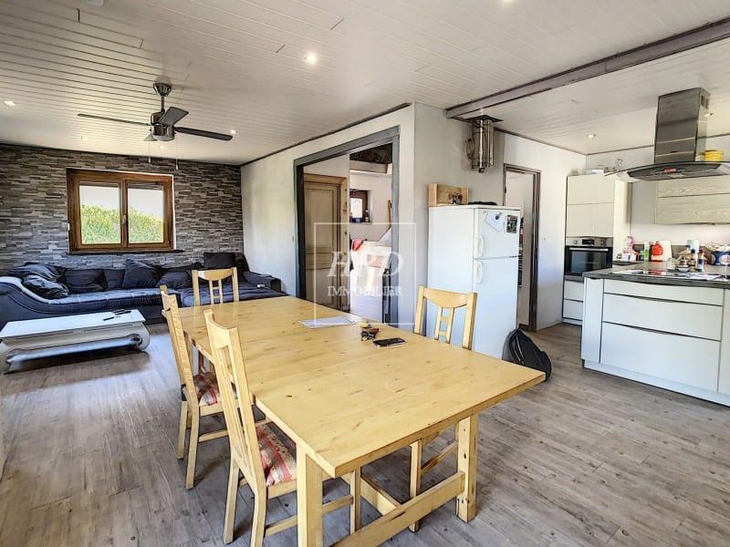 Sale house / villa Dettwiller 232100€ - Picture 4
